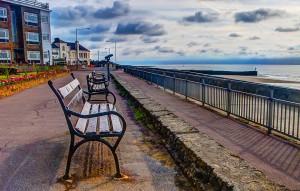 bench-1067199_960_720
